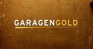 Garagengold