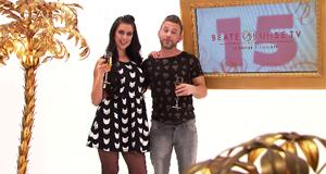 15 Jahre Beate-Uhse.TV