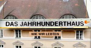 Das Jahrhunderthaus