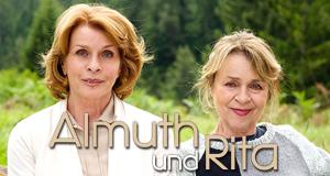 Almuth und Rita