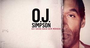 O.J. Simpson - Die Suche nach dem Mörder