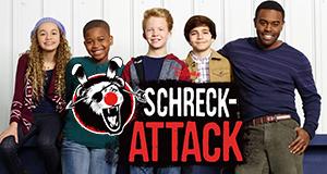 Schreck Attack