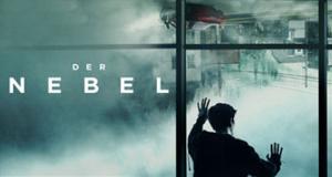 Der Nebel The Mist Diskussionen Forum Kommentare Tv Wunschliste