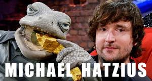 Michael Hatzius