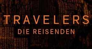 Travelers - Die Reisenden