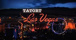 Tatort Las Vegas