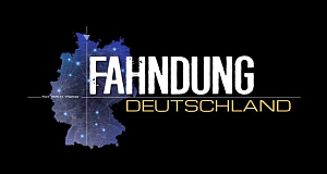 Fahndung Deutschland