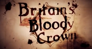 Britanniens blutige Krone - Die Rosenkriege
