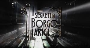 Die Geheimnisse von Borgo Larici