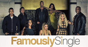 Famously Single