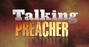 Talking Preacher