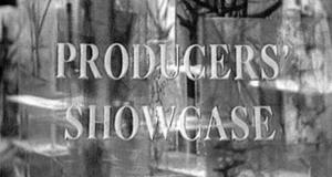 Producers' Showcase