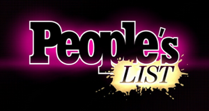 People's List