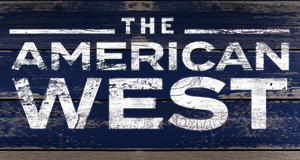 Der Wilde Westen - Die wahre Geschichte