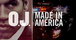 O.J. Simpson - Eine amerikanische Saga