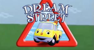 Dreamstreet - Buddy aus der Spielzeugstraße