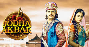 Jodha Akbar Serie Stream Deutsch