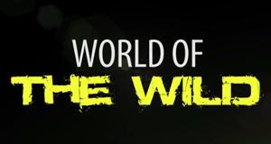 Wilde Welt der Tiere