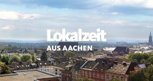 Lokalzeit aus Aachen