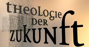 Eugen Biser - Theologie der Zukunft
