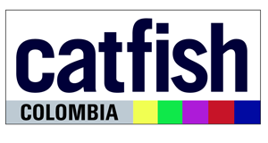 Catfish: The TV Show - Colombia