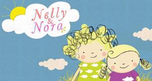 Nele & Nora