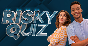 Risky Quiz