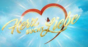 Herz sucht Liebe
