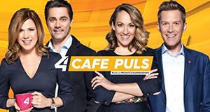Café Puls