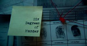 Mörder 6. Grades