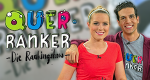 Querranker - Die Rankingshow