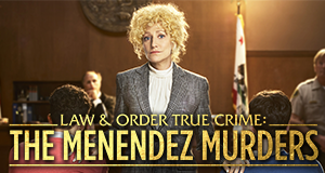 Law & Order True Crime
