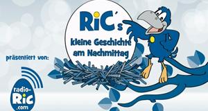 RiC's kleine Geschichte am Nachmittag