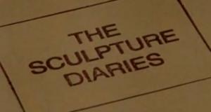Sculpture Diaries