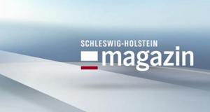 Schleswig Holstein Magazin Fotos