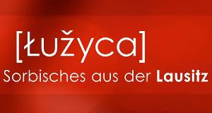 Luzyca