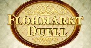 Das Flohmarkt-Duell