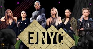 EJ in New York