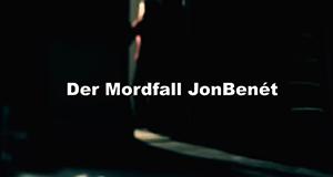 Der Mordfall JonBenét