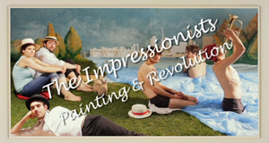 Die Impressionisten