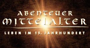 Abenteuer Mittelalter