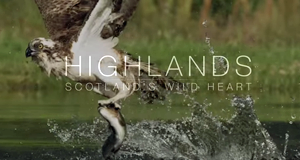 Schottlands Jahreszeiten