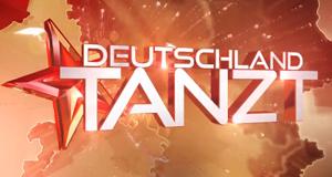 Deutschland tanzt!
