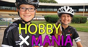 HobbyMania - Tausch mit mir dein Hobby!