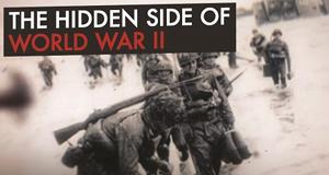 Die unbekannte Seite des Zweiten Weltkriegs