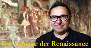 Die Schätze der Renaissance