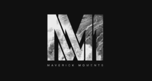 Maverick Moments