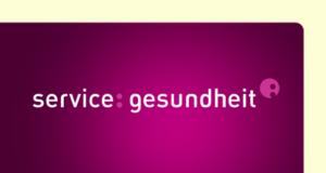 service: gesundheit