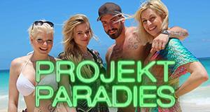 Projekt Paradies