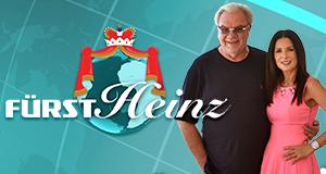 Fürst Heinz